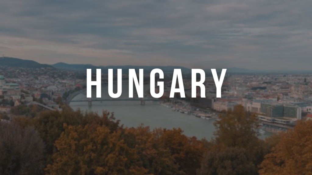 software development outsourcing in Hungary